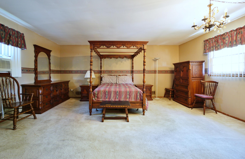Single Family - Detached 355 King Street  Staten Island, NY 10312, MLS-1137224-7