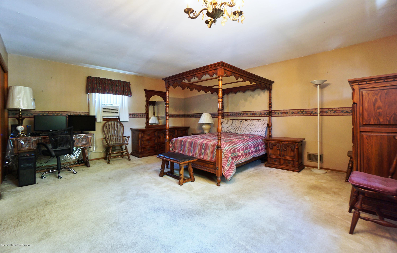 Single Family - Detached 355 King Street  Staten Island, NY 10312, MLS-1137224-8