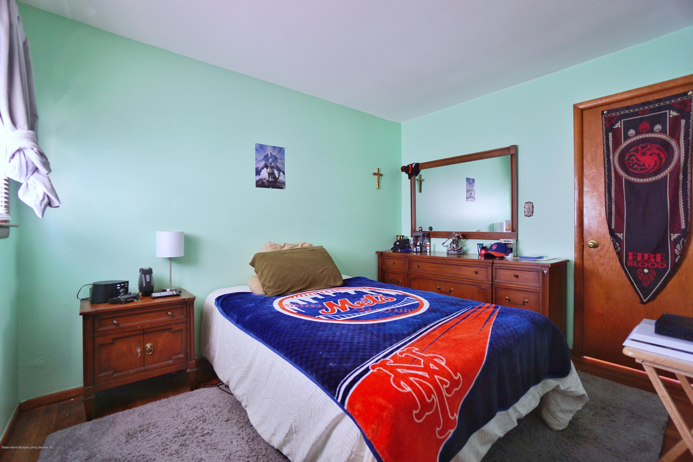 Single Family - Detached 355 King Street  Staten Island, NY 10312, MLS-1137224-12
