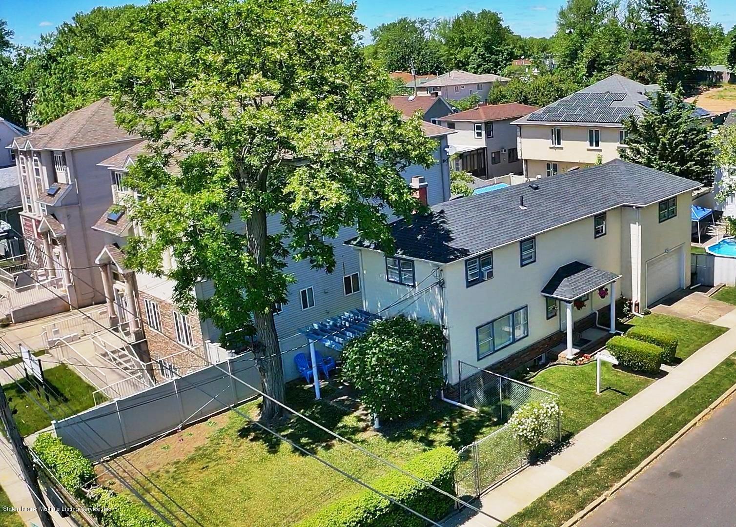 Single Family - Detached 355 King Street  Staten Island, NY 10312, MLS-1137224-17