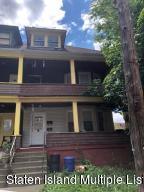 42 Curtis Avenue, Staten Island, NY 10301