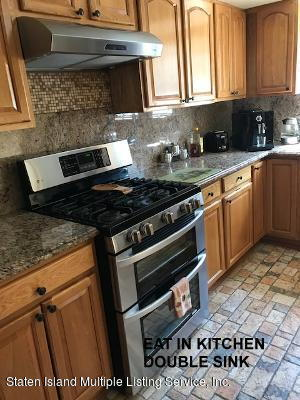 Single Family - Semi-Attached 729 Willowbrook Road  Staten Island, NY 10314, MLS-1137232-5