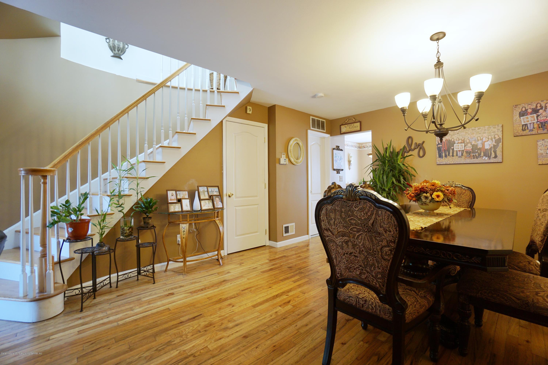 Single Family - Attached 114 Herrick Avenue  Staten Island, NY 10309, MLS-1137235-4
