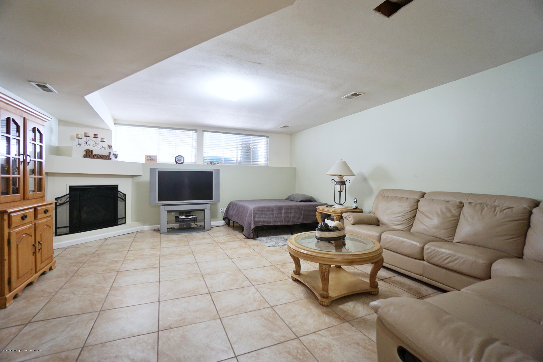 Single Family - Attached 114 Herrick Avenue  Staten Island, NY 10309, MLS-1137235-15