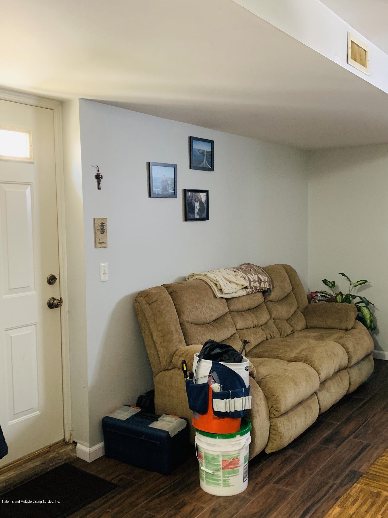 Single Family - Semi-Attached 321 Cary Avenue  Staten Island, NY 10310, MLS-1137236-7
