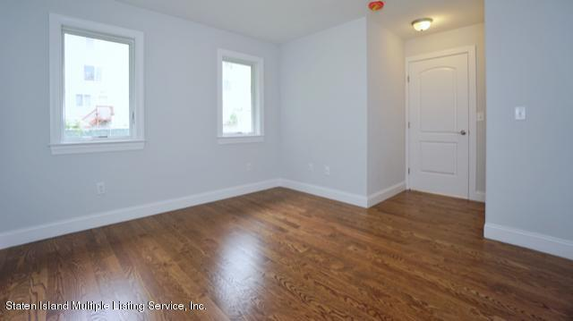 Two Family - Semi-Attached 131 Brighton Avenue  Staten Island, NY 10301, MLS-1132530-27