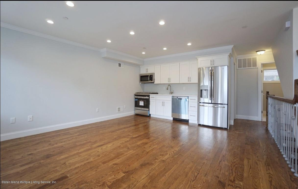 Two Family - Semi-Attached 131 Brighton Avenue  Staten Island, NY 10301, MLS-1132530-15