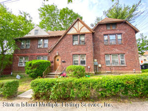 2390 Richmond Road, Staten Island, NY 10306