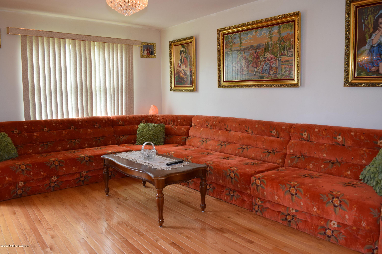 Single Family - Attached 361 Hylan Boulevard  Staten Island, NY 10305, MLS-1137187-5