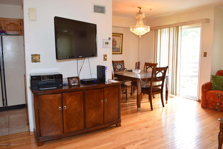 Single Family - Attached 361 Hylan Boulevard  Staten Island, NY 10305, MLS-1137187-6