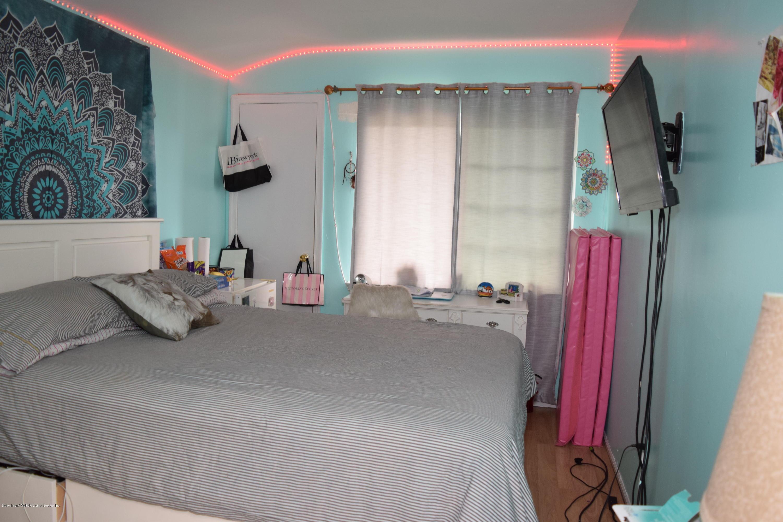 Single Family - Attached 361 Hylan Boulevard  Staten Island, NY 10305, MLS-1137187-9