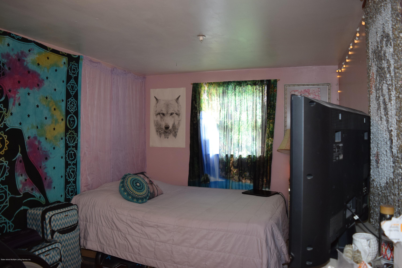 Single Family - Attached 361 Hylan Boulevard  Staten Island, NY 10305, MLS-1137187-14