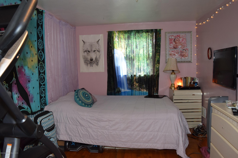 Single Family - Attached 361 Hylan Boulevard  Staten Island, NY 10305, MLS-1137187-15