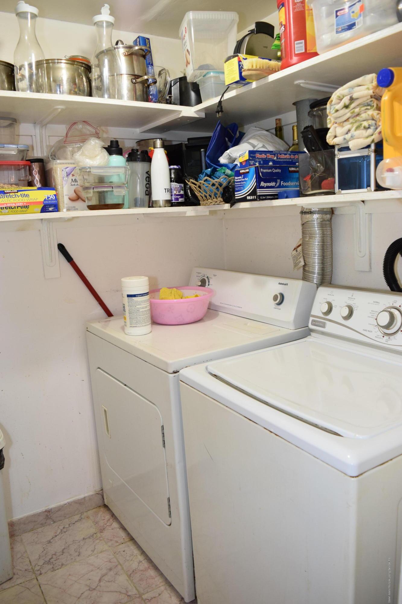 Single Family - Attached 361 Hylan Boulevard  Staten Island, NY 10305, MLS-1137187-17