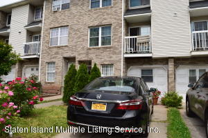 361 Hylan Boulevard, Staten Island, NY 10305
