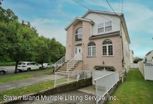2 Herrick Avenue, Staten Island, NY 10309