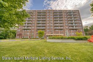 1100 Clove Road, 4g, Staten Island, NY 10310