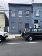 80 Van Duzer Street, Staten Island, NY 10301
