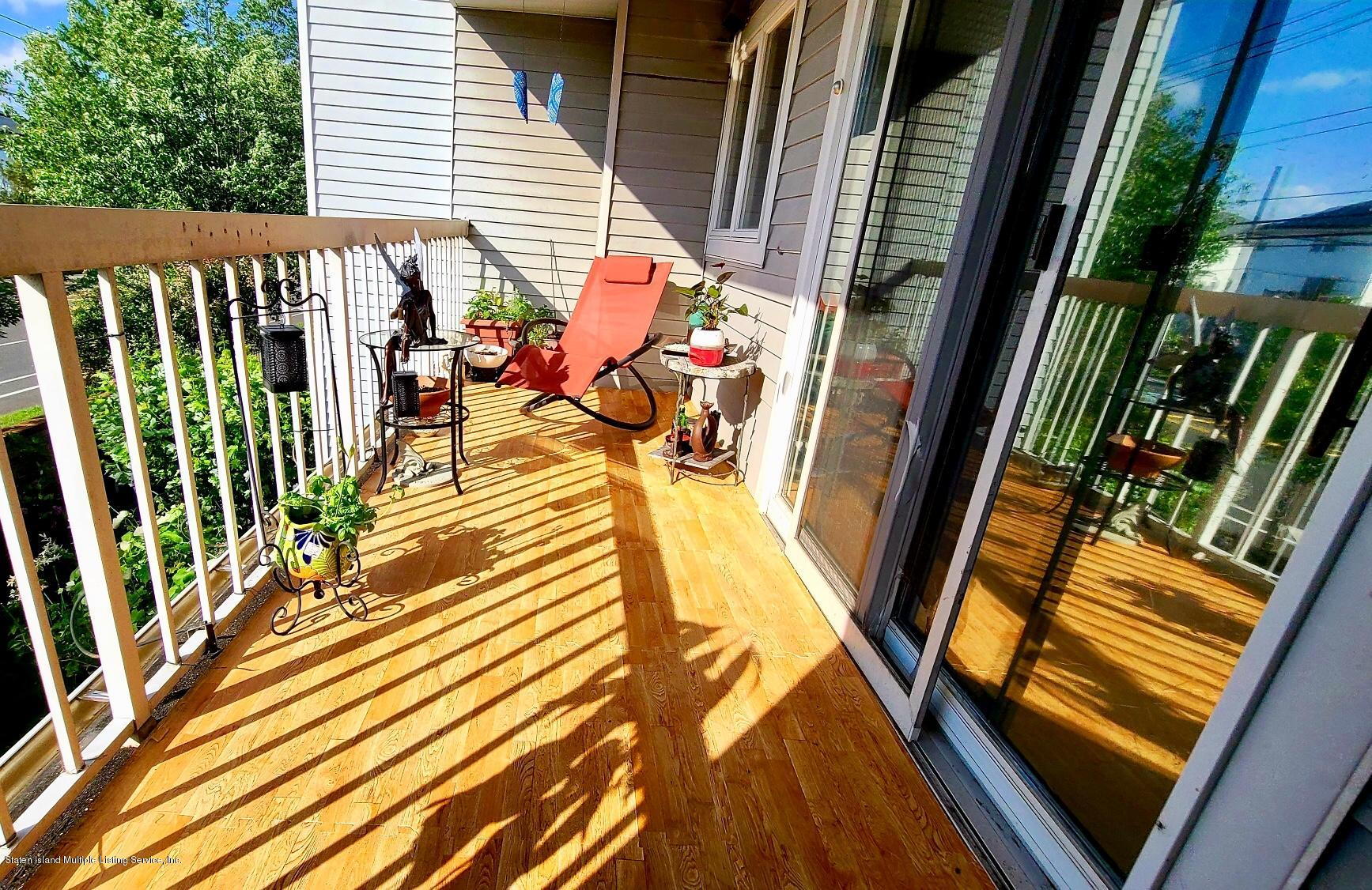 Single Family - Attached 162 Admiralty Loop  Staten Island, NY 10309, MLS-1136057-13