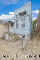 72 Windom Avenue, Staten Island, NY 10305