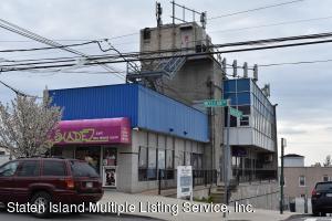114 Mcclean Avenue, Staten Island, NY 10305