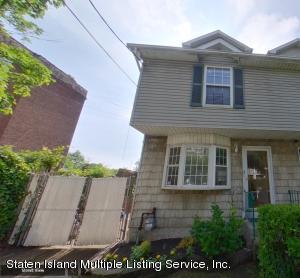 919 Van Duzer Street, Staten Island, NY 10304