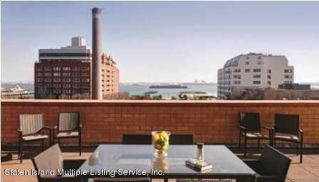 Apartment 155 Bay Street 5j  Staten Island, NY 10301, MLS-1134676-23