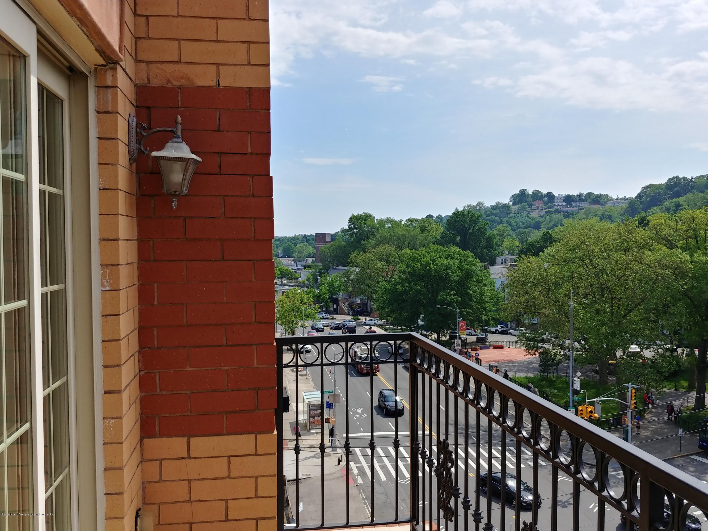 Apartment 155 Bay Street 5j  Staten Island, NY 10301, MLS-1134676-11