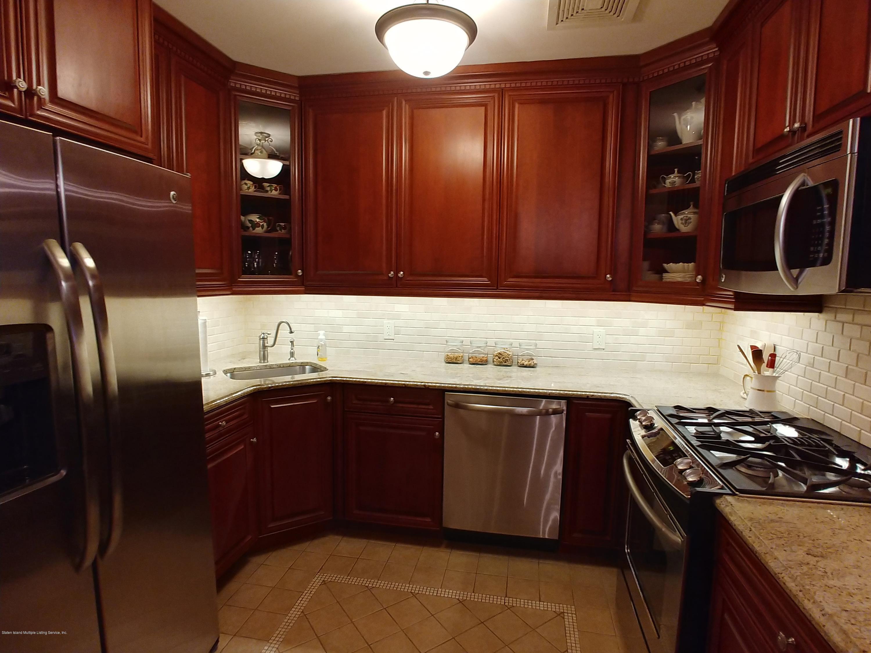 Apartment 155 Bay Street 5j  Staten Island, NY 10301, MLS-1134676-10