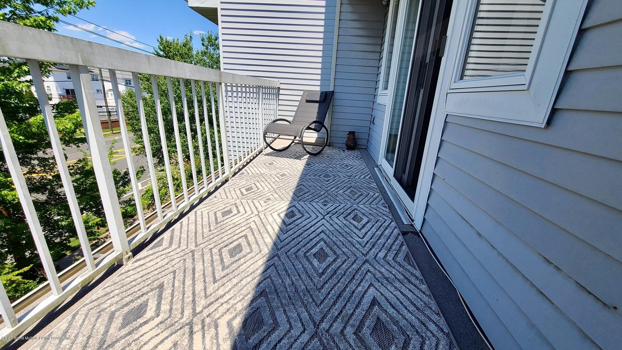 Single Family - Attached 162 Admiralty Loop  Staten Island, NY 10309, MLS-1136057-15