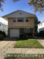 88 Slater Boulevard, Staten Island, NY 10305