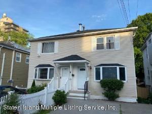 62 Clifton Avenue, Staten Island, NY 10305