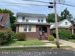540 Oakland Avenue, Staten Island, NY 10310