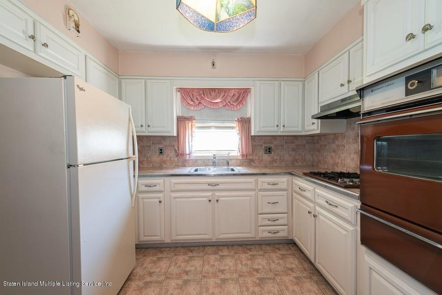 Single Family - Semi-Attached 10 Narrows Road  Staten Island, NY 10305, MLS-1137093-9