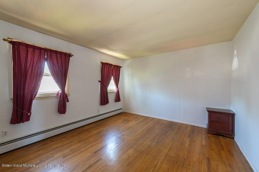 Single Family - Semi-Attached 10 Narrows Road  Staten Island, NY 10305, MLS-1137093-12