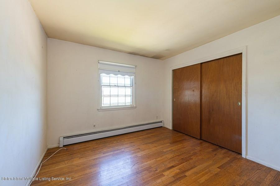 Single Family - Semi-Attached 10 Narrows Road  Staten Island, NY 10305, MLS-1137093-15