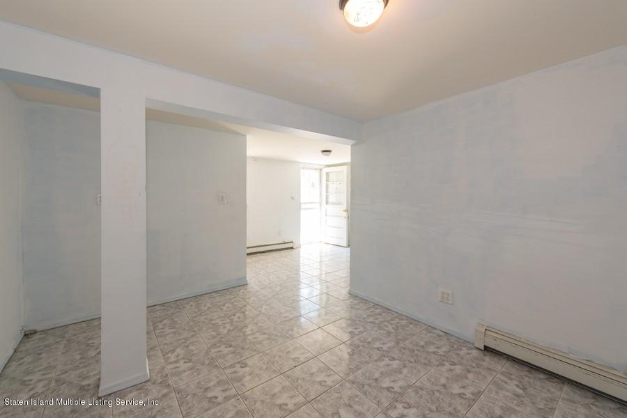 Single Family - Semi-Attached 10 Narrows Road  Staten Island, NY 10305, MLS-1137093-16