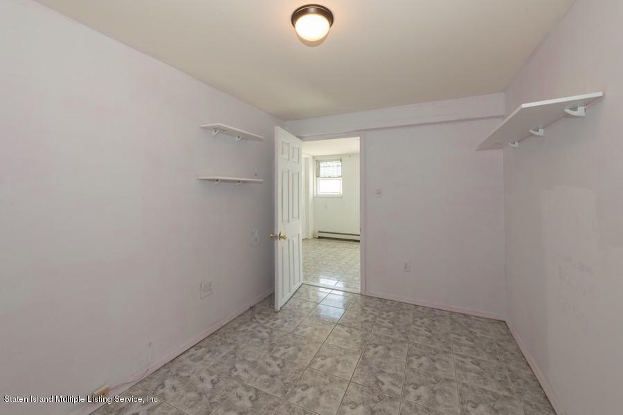 Single Family - Semi-Attached 10 Narrows Road  Staten Island, NY 10305, MLS-1137093-18