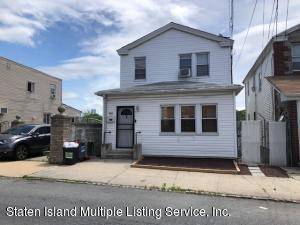 343 Mosel Avenue, Staten Island, NY 10304