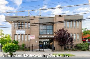 2015 Forest Ave, Staten Island, NY 10303