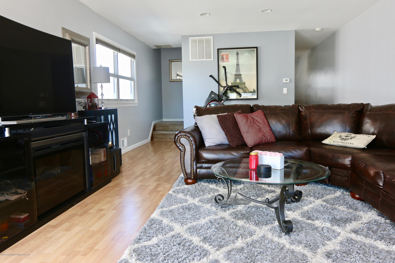 Single Family - Semi-Attached 327 Seaver Avenue  Staten Island, NY 10305, MLS-1137598-5
