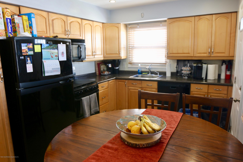 Single Family - Semi-Attached 327 Seaver Avenue  Staten Island, NY 10305, MLS-1137598-6