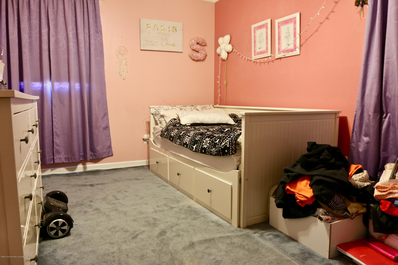 Single Family - Semi-Attached 327 Seaver Avenue  Staten Island, NY 10305, MLS-1137598-12
