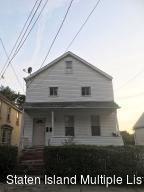 234 Westervelt Avenue, Staten Island, NY 10301