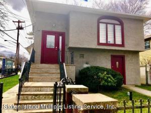 4308 Richmond Avenue, Staten Island, NY 10312