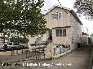 2184 S Railroad Avenue, Staten Island, NY 10306