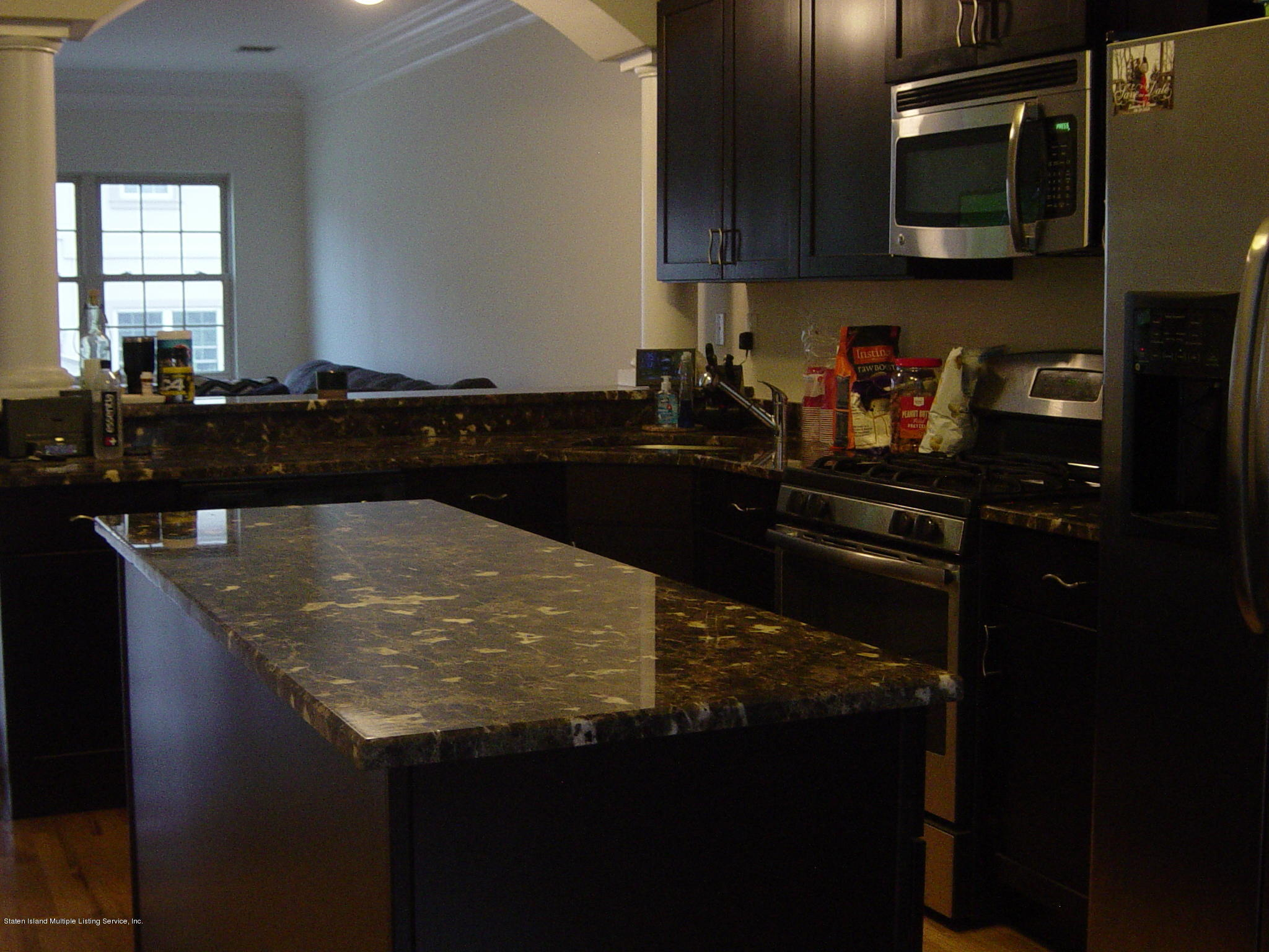 Single Family - Attached 54 Monarch Court  Staten Island, NY 10309, MLS-1137625-4