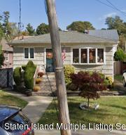 169 Oakland Avenue, Staten Island, NY 10310