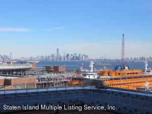 90 Bay Street Landing, 5i, Staten Island, NY 10301