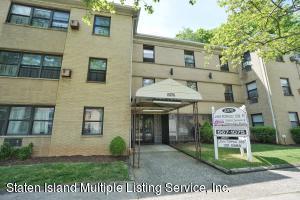 2375 Richmond Road, #A, Staten Island, NY 10306